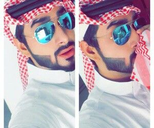 Zaara Shaikh Arab Men Handsome Arab Men Dapper Mens Fashion