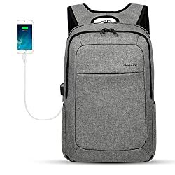 Best Travel Backpack 2021 11 Best Anti Theft Travel Backpacks: How to choose best anti theft