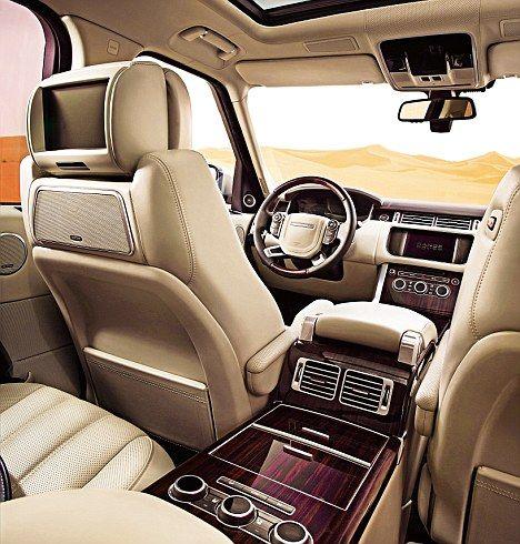 81 Monarch Gts Ideas Ground Transportation Luxury Chauffeur Service