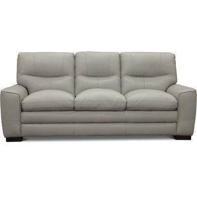 Contemporary Dove Gray Leather Sofa Glasgow Grey Leather Sofa Grey Sectional Sofa Grey Leather Reclining Sofa