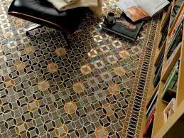 Fabulous Is The Word That Come To Mind When I See This Contemporary Floor  Tile. | Tile Design | Pinterest | Modern Contemporary, Contemporary And Tile  ...