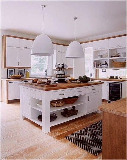 26 Best Kitchen Decor Design or Remodel Ideas that Will ...