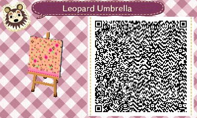 Click to see the qr code ♡   Animal crossing, Coding, New leaf