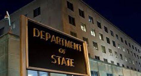 """الخارجية الأمريكية تؤكد: """"الإمارات والسعودية"""" يمولون الجماعات الإرهابية و""""قطر"""" تحارب الإرهاب – جولة أخبار"""