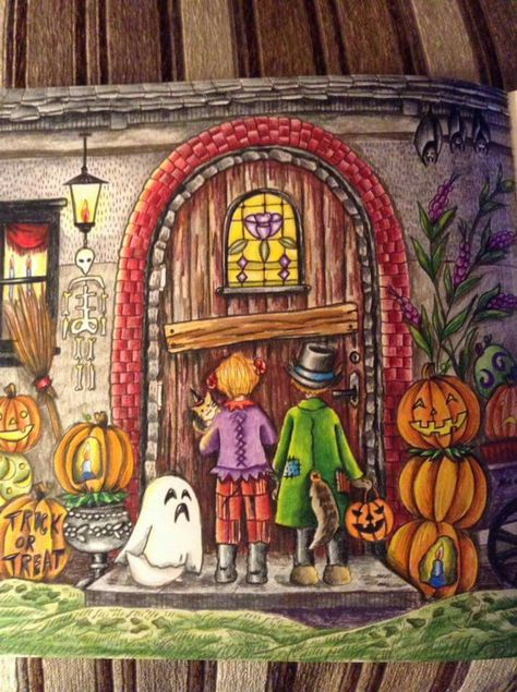 List Of Pinterest Romantic Country Coloring Book Second Tale Images