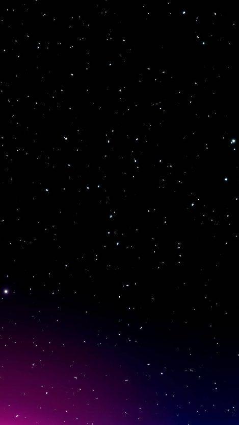 Deep Dark Space Stars Iphone Wallpaper Iphone Wallpaper Stars Iphone Wallpaper Black Wallpaper Iphone