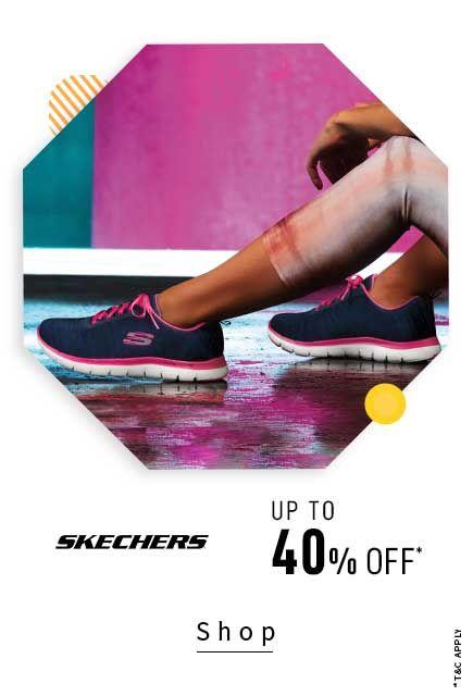 ajio skechers Sale,up to 56% Discounts
