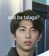 Pin By Aphrodite On K Pop Stuff Filipino Memes Memes Tagalog Funny Asian Memes
