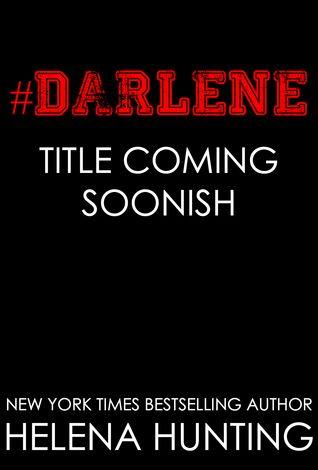 Pucked Darren Charlene Pucked Series 7 Pdf Epub Book Online