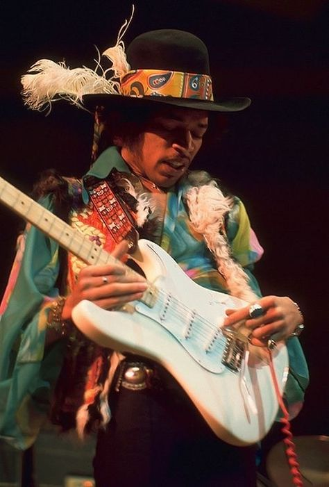 Top quotes by Jimi Hendrix-https://s-media-cache-ak0.pinimg.com/474x/ce/fd/6c/cefd6c0422d646ec2fd0a7623c1781e1.jpg