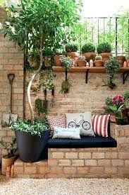 Easy Clever Gardening Ideas And Plant For Small Space On Low