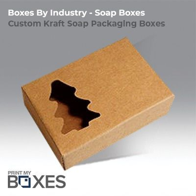 Custom Soap Boxes Wholesale Soap Soap Packaging Box Custom Soap