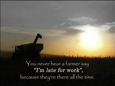 List Of Pinterest Agriculture Quotes Passion So True Pictures