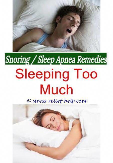 Resmed Supplies Whats Obstructive Sleep Apnea Cepac Machine Snoring Apnea 228373981 Cure For Sleep Apnea What Causes Sleep Apnea Home Remedies For Snoring