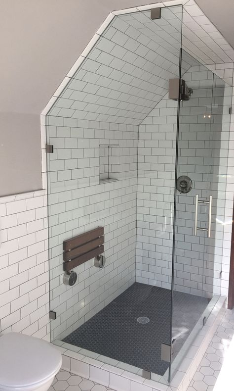 Dcg Systems In Portland Oregon Frameless Glass Enclosure Custom Shower Doors Enclosure In Beaverton Or Vancouver Wa We Provide Quality Experi Inredning