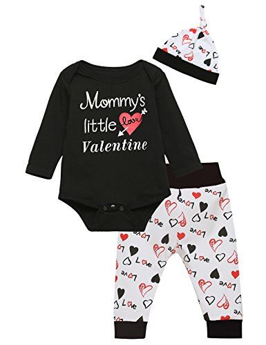 Cuddle Me Valentine Funny Baby Outfit Boys Girls Valentines Day Baby Grow Romper Suit Onesie 0-24 Months