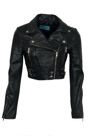 leather jacket outfit YKK zips Bishoo's takes your measurements and hand crafts a custom quality leather jacket that fits perfectly. Dont settle for any random leather jacket off