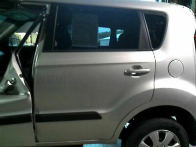 Sponsored Ebay Driver Rear Side Door Electric Privacy Tint Glass Fits 10 13 Soul 272965 In 2020 Glass Fit Side Door Doors