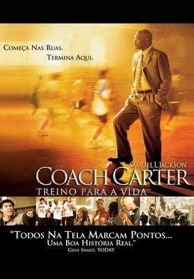 Treinamento Para Vida Filme Completo Dublado Youtube Coach Carter Filmes Completos Filmes