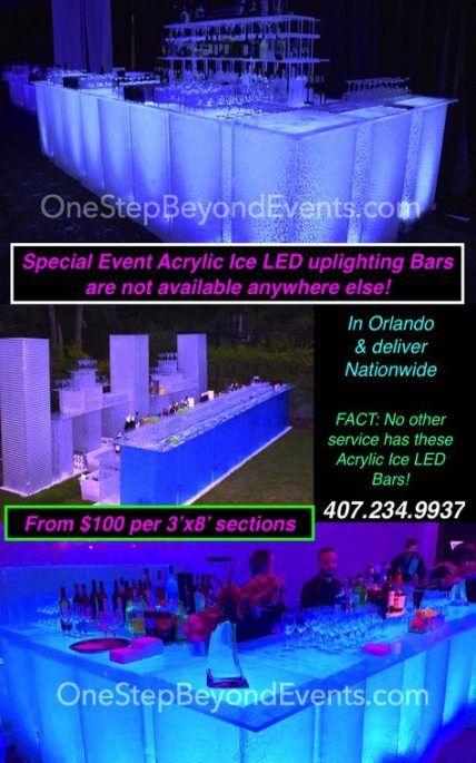 Super Wedding Decoracion Outdoor Reception Dance Floors 55 Ideas Dance Floor Rental Beach Chandelier Event Rental