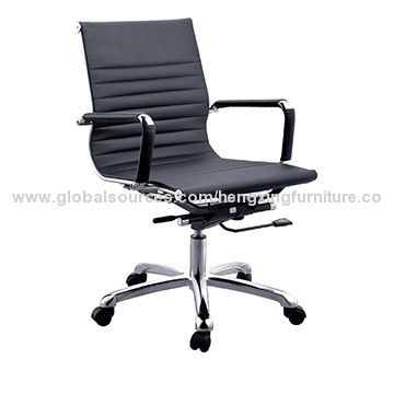 It S A Fact There Is More Than One Type Of Computer Chair Yonohomedesign Com In 2020 Best Computer Chairs Computer Chair Ergonomic Chair