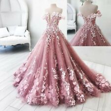 Dresses Elegant, Pretty Prom Dresses, Pink Prom Dresses, Sweet 16 Dresses, Beautiful Dresses, Dresses For 15, Dresses For Balls, Amazing Prom Dresses, Pink Quinceanera Dresses