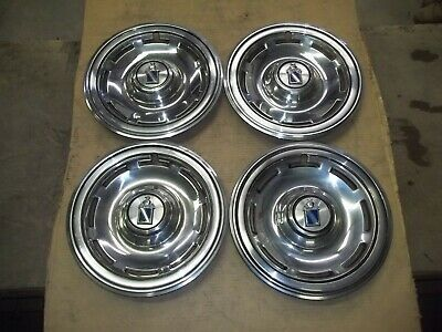 pin on hub caps wheels tires and parts car and truck parts pinterest