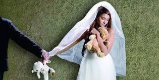 رواية زواج طفلة رنيم ومصعب الجزء السادس مكتبة حــواء Blog Posts Blog