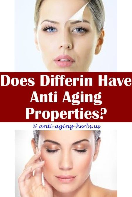 Best Rated Anti Aging Skin Care Products Anti Aging Skin Products Anti Aging Treatments Anti Aging Skin Care