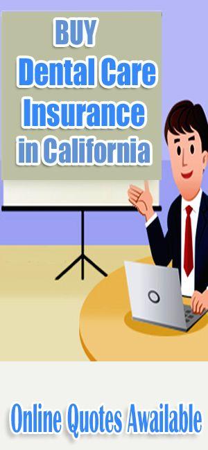 Best 25+ Dental insurance california ideas on Pinterest Dental - costco jobs