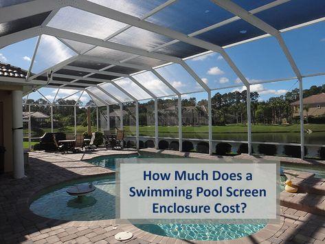 10 Freeform Pools Ideas Freeform Pools Pool Spa Pool