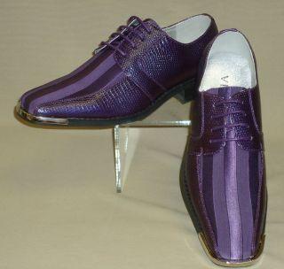 be53940e3c2 purple men s clothing