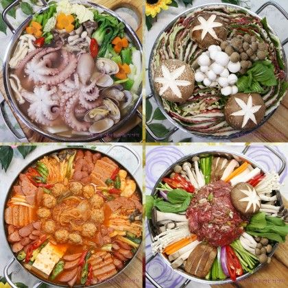 손님 초대 음식 Best 7 감탄하는 집들이음식메뉴 모음 네이버 블로그 음식 요리 건강한 요리법