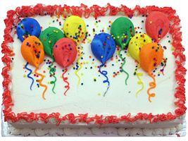 Designing cake buttercream easy cake Cake decorating idea that