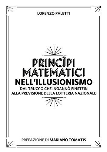 Alla Ricerca Del Mentalismo Reale Pdf Download Ebook Gratis Libro Libri Matematica Einstein