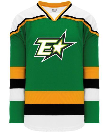 Personalized Screenprinted Eagles League Jersey In 2020 Personalized Jersey Jersey League
