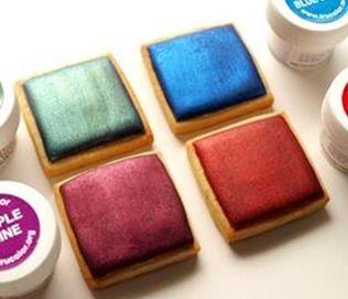 13 best Tru Color images on Pinterest | Natural food coloring ...