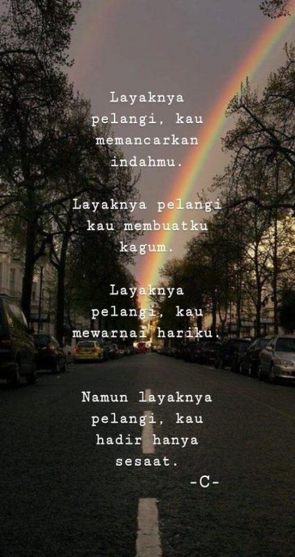 new quotes lucu hujan ideas quotes lucu kutipan