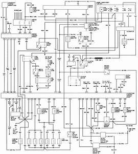 Ford Bantam Wiring Diagram Free Ford Bantam 1600 Wiring Diagram Ford Bantam 2002 Wiring Diagrams Electrical Motor How Electricity Works Automotive Electrical