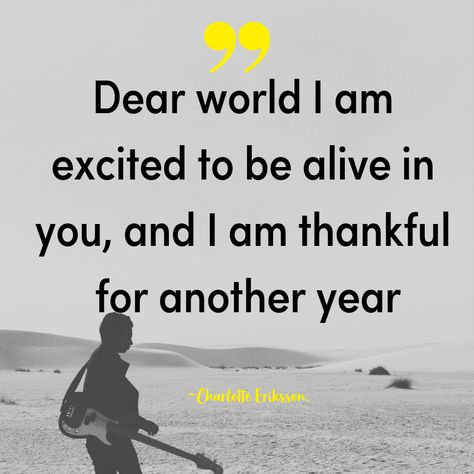 60 Inspirational New Year Quotes For A Fresh Start House Interesting Inspirational New Year Quotes
