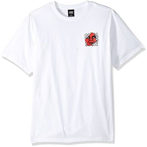 to Honor You Shidoshi Vintage T-Shirt