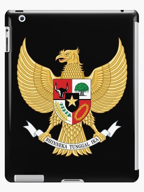 List of burung garuda wallpaper pictures and burung garuda