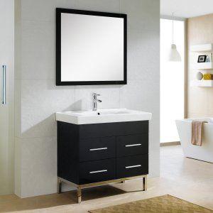 Single Sink Vanities Pre Black Friday Cyber Monday Deals Hayneedle Page 2 Single Sink Vanity Single Sink Sink