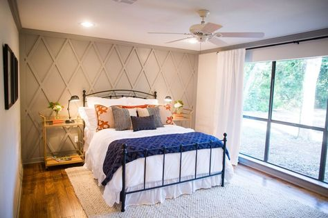 Fixer Upper Season 3   The House in the Woods   Renovation by Chip and Joanna Gaines
