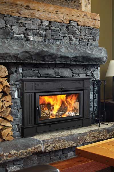 Pin On Traditional Fireplace Finishing Inspiration