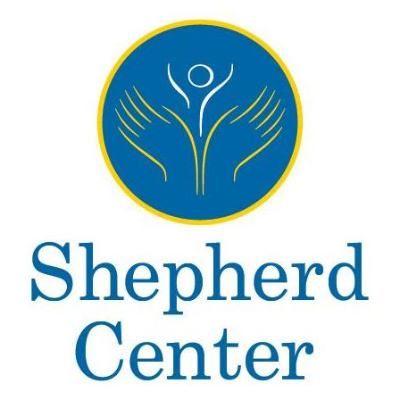 Shepherd Center Jobs And Careers Indeed Com In 2021 Job High School Classroom Research Paper