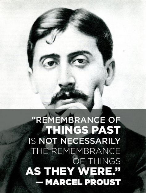 Top quotes by Marcel Proust-https://s-media-cache-ak0.pinimg.com/474x/cf/0f/8c/cf0f8c911487f398ce6d6d61ff95bad8.jpg