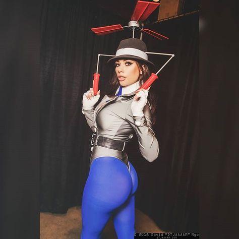 Photo of Inspector Gadget Kostüm selber machen | maskerix.de