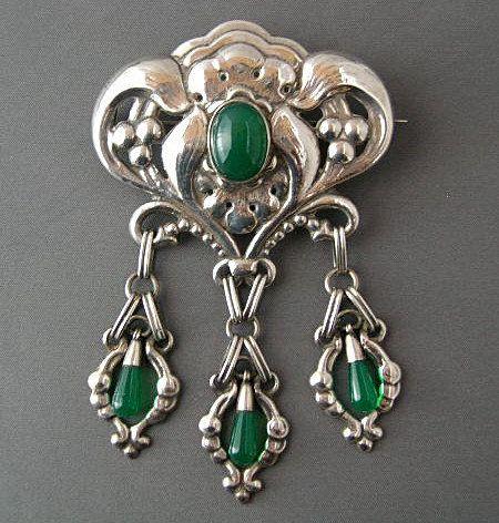 De 96 beste afbeeldingen van jewelry   Juwelen, Sieraden