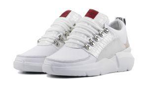 Shop Nubikk shoes at Van den Assem online at